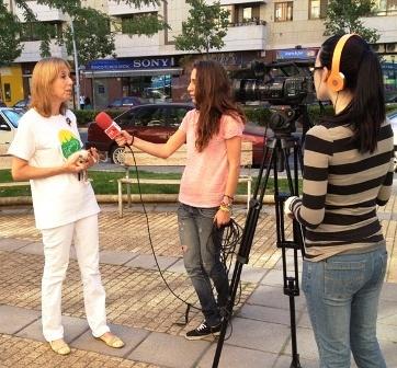 FOTO RTVCyL1