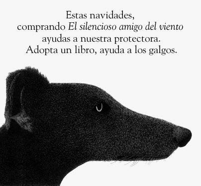 INICIATIVA SOLIDARIA!!! UN REGALO PARA ASPAP, PROTECTORA DE ANIMALES DE SALAMANCA. ¿ NOS AYUDÁIS?